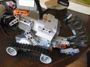 Lego001