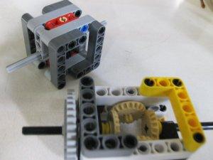 Lego003