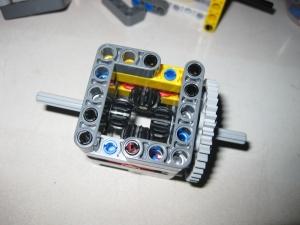 Lego004