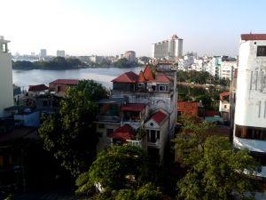 Hanoi1_2
