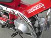 Honda110